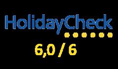 Hotel-Pension-Deter-Bewertung-Holidaycheck
